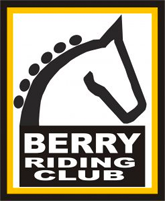 Berry Riding Club