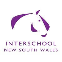 2018 State Interschool Championship