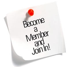 Half Yearly Membership now available