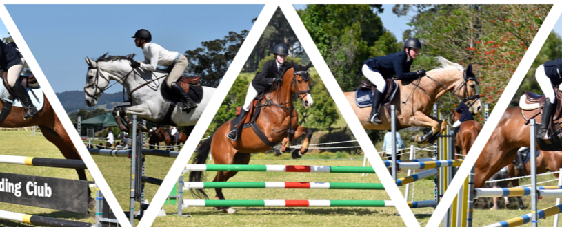 3rd Annual Show Jumping Championship – 28 March